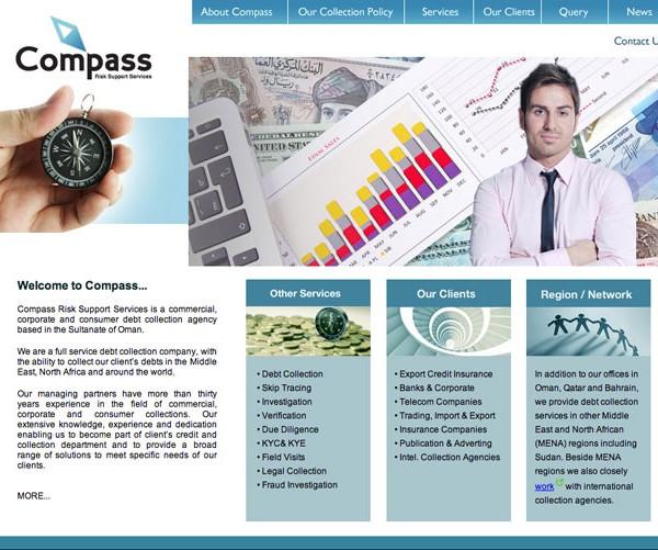 scr_compass